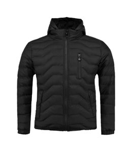 Geographical Norway Padded Jacket