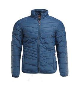 Anapurna Light Jacket