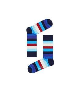 Happy Socks Trendy Sokken Unisex