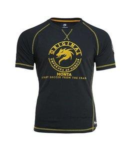 Monta  T-shirt