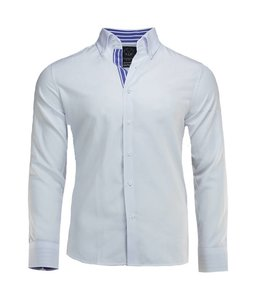 YWF Fashion Overhemd