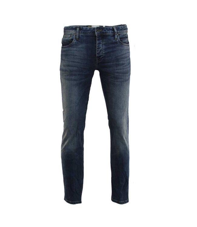 Jack & Jones Heren Jeans Clark 432