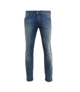 Jack & Jones Heren Jeans Clark 597