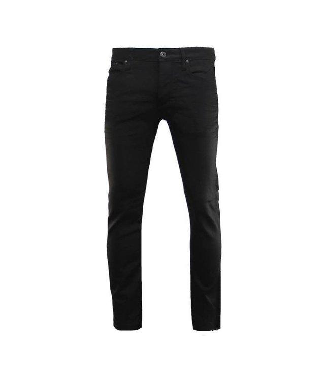 Jack & Jones Heren Jeans 800