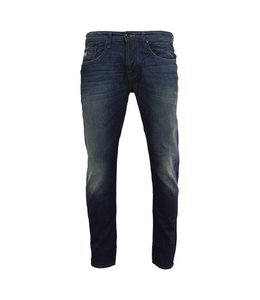 Blue Blood Heren Jeans 239