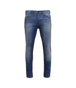 Blue Blood Heren Jeans 251