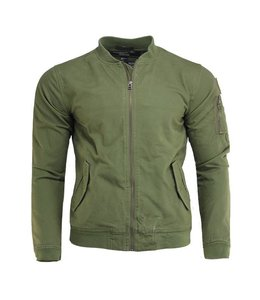 O'Neill Bomber Jacket