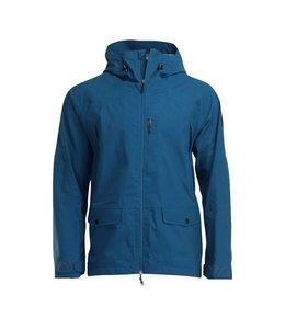 O'Neill Blizzerd Shell Jacket
