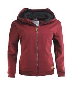O'Neill Softshell Jacket Lady's