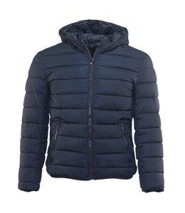 Jacket Industries Heren Jacket