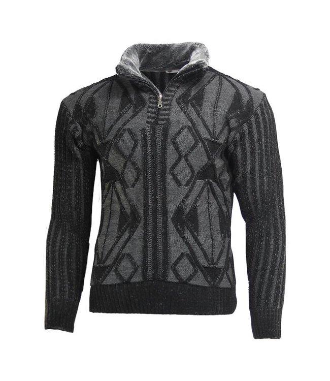 Comeor Sweater Aktie