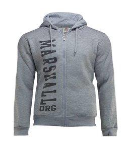 Marshall Original Hooded Sweater Rits