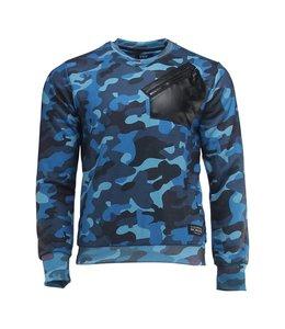 YWF Sweater