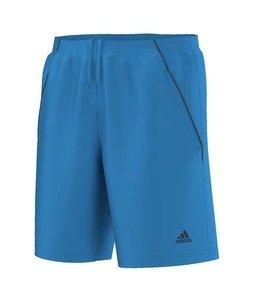 Adidas Tennis Short