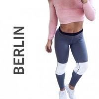 Leggings BERLIN