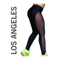 Leggigns LOS ANGELES