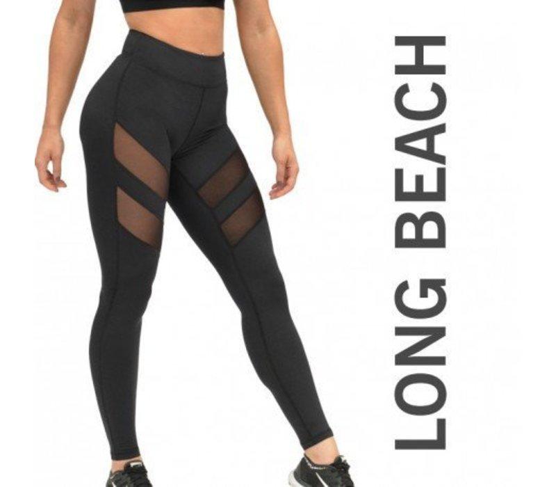Leggings LONG BEACH