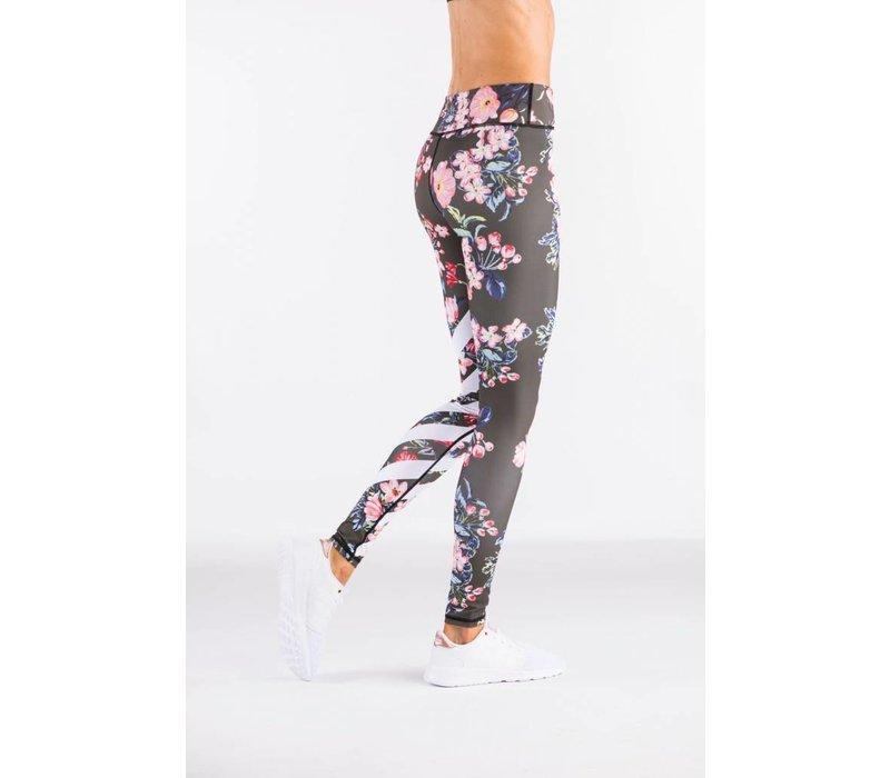 Leggings Bali