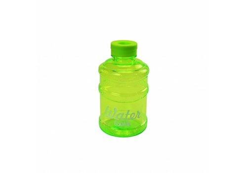 Mini Bottle - Black - Copy