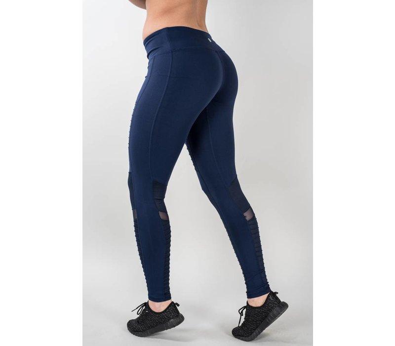 Leggings SYDNEY - dark blue