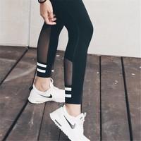 Leggings SANTA MONICA