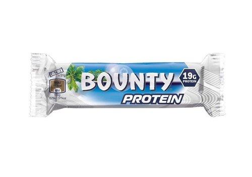 Bounty Protein bar 1 x 51g