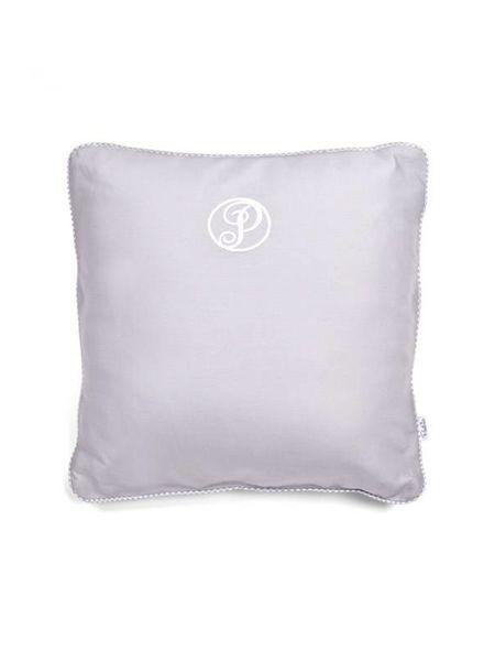 Decoration Pillow