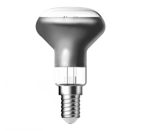 Energetic E14 LED Spot R50 Energetic - 2.5W - vervangt 25W