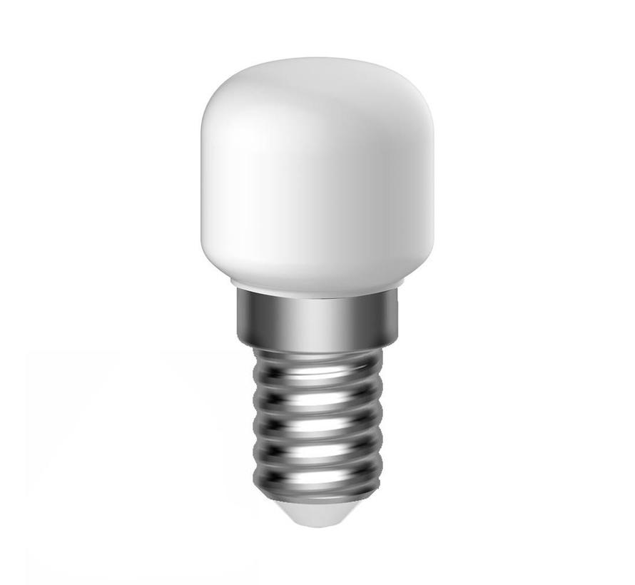 E14 LED Lamp T25 Energetic - 1.8W - vervangt 15W