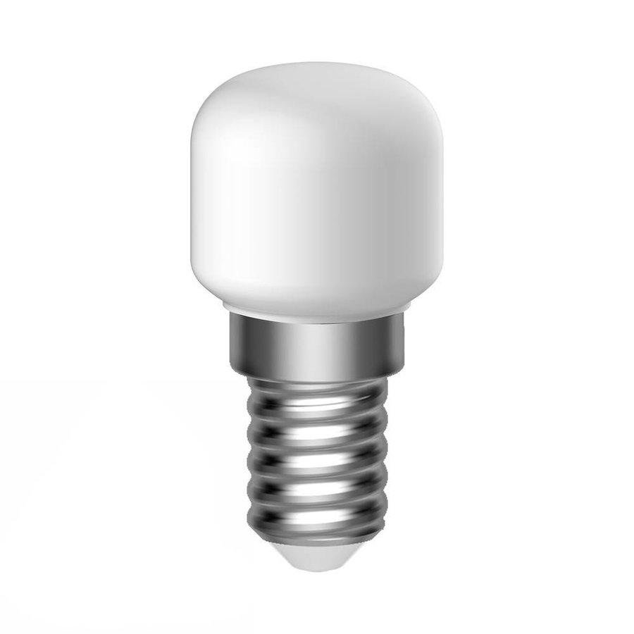 E14 LED Lamp T25 Energetic - 1.8W - vervangt 15W