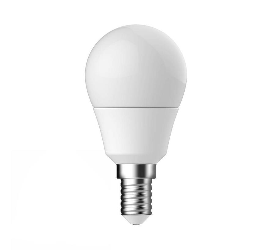 E14 LED Lamp Energetic - 5.9W - vervangt 40W