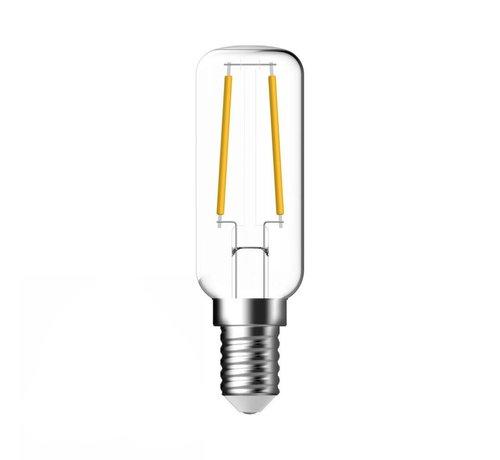 Energetic E14 LED Lamp T25 Energetic - 1.9W - vervangt 25W