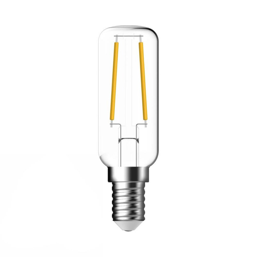 E14 LED Lamp T25 Energetic - 1.9W - vervangt 25W