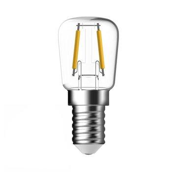 Energetic E14 LED Lamp T25 Energetic - 1.2W - vervangt 15W