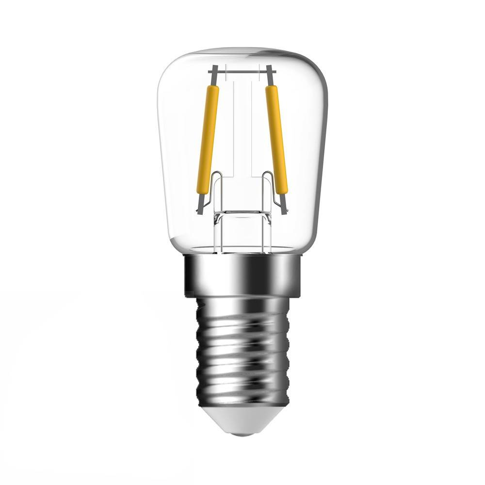 Led lampen lightexpert energetic e14 led lamp t25 energetic 12w vervangt 15w parisarafo Image collections