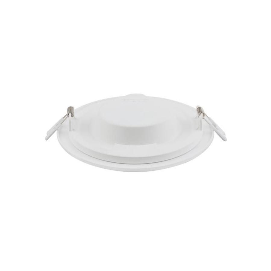 LED Downlight Starter Slim Ø105mm 6W