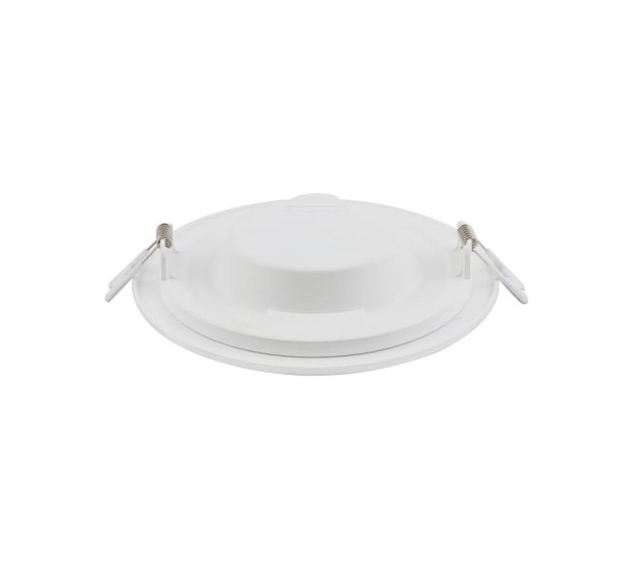 LED Downlight Starter Slim Ø205mm 18W