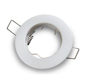 Lightexpert.nl LED Inbouwspot - Wit