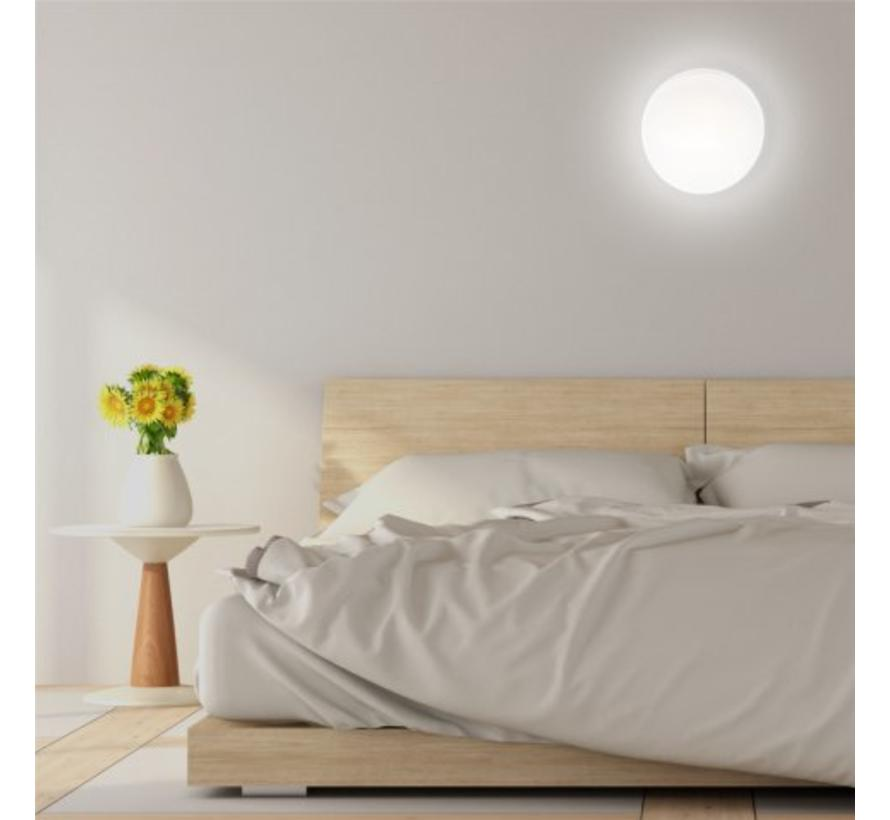 LED Plafondlamp Premium - 18W - Ø32 CM