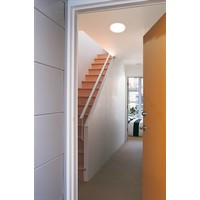 LED Plafondlamp Premium - 12W - Ø24 CM