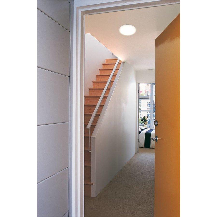 LED Plafondlamp Premium - 6W - Ø17,5 CM