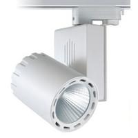 LED Railarmatuur Premium - 70W - 3 Fase