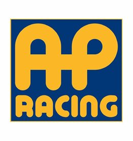 AP-Racing CP3720-44S4M