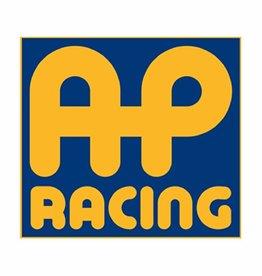 AP-Racing CP5100-1033NP