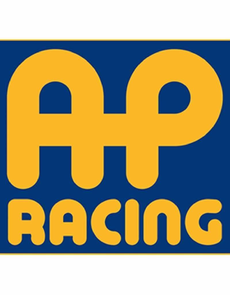 AP-Racing CP8316-1000BK.T2