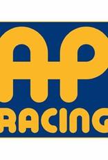AP-Racing CP7645-1000BG.G4
