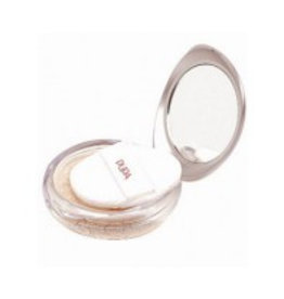 PUPA Silk Touch Loose Powder 05