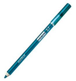 PUPA Multiplay - 57 Petrol Blue