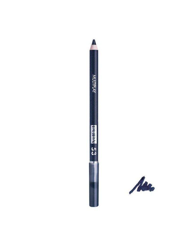 PUPA Multiplay - 53 Midnight Blue