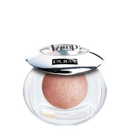 PUPA Vamp! Eyeshadow Wet & Dry 200 - Golden Pink